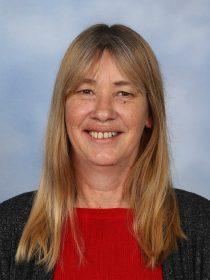 Josie Sinclair